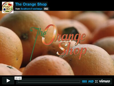 the-orange-shop
